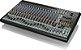 Mixer Behringer EuroDesk SX2442FX - Imagem 3
