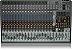 Mixer Behringer EuroDesk SX2442FX - Imagem 2