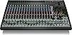 Mixer Behringer EuroDesk SX2442FX - Imagem 4