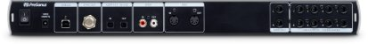 Interface Presonus AudioBox 1818VSL - Imagem 4
