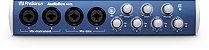 Interface PreSonus AudioBox 44VSL - Imagem 1
