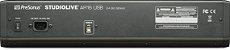 Mixer PreSonus StudioLive AR16 USB - Imagem 2