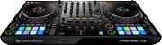 Controladora Pioneer DDJ-1000 - Imagem 3