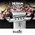 Churrasqueira Char-Broil Classic BR - Design Brasil - Churrasqueira a gás - Imagem 3