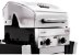 Churrasqueira Char-Broil Performance 220S- 2Q - Infravermelho - Churrasqueira a gás - Imagem 6