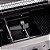 Churrasqueira Char-Broil Performance IR3B - 500SS - Infravermelho - Churrasqueira a gás - Imagem 4