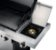 Churrasqueira Char-Broil Professional 4400S - Churrasqueira a gás - Imagem 8