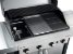 Churrasqueira Char-Broil Professional 4400S - Churrasqueira a gás - Imagem 7