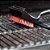 Escova para limpeza Char-Broil - Imagem 2