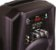Caixa Amplificada Multiuso CL 200 APP Frahm - 31229 - Imagem 4