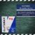 GLUTAMAX - 30 Sachês de 5 g - Imagem 1