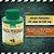 MACA PERUANA - 60 Cáps 500 mg - Imagem 1
