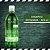 LINHA DE SHAMPOOS GOTAS VERDES - 500 ml - Imagem 1