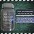 ÓLEO DE BORRAGEM - 60 Cáps 500 mg - Imagem 1