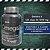 ÔMEGA 3 - 3 Potes, 120 Cáps 1000 mg - Imagem 2