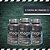 ÔMEGA 3 - 3 Potes, 120 Cáps 1000 mg - Imagem 1