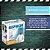RESPIRON CLASSIC - Exercitador e Incentivador Respiratório - Imagem 1