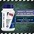 ÔMEGA 3 EPA DHA - 60 Cáps 1000 mg - Imagem 1