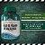 ÓLEO DE FÍGADO DE BACALHAU - 60 Cáps 250 mg - Imagem 1