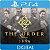 The Order: 1886 PS4 Mídia Digital  - Imagem 1