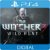 The Witcher 3: Wild Hunt PS4 Mídia Digital - Imagem 1