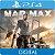 Mad Max PS4 Mídia Digital - Imagem 1
