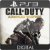 Call of Duty: Advanced Warfare PS3 Mídia Digital - Imagem 1