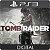 Tomb Raider PS3 Mídia Digital - Imagem 1