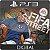 EA SPORTS FIFA Street PS3 Mídia Digital - Imagem 1