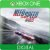 Need for Speed Rivals Xbox One Mídia Digital - Imagem 1