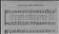 Hinário CCB n° 3 (Raridade) **Arquivo em PDF Envio por email** - Imagem 4