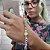 Phone Strap Personalizado - Imagem 2