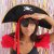 Fantasia Pirata - Imagem 1