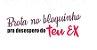 Flahs tattoo - Brota no bloquinho  - Imagem 1