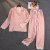 Pijama Feminino Starly - Imagem 1