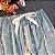 Pijama Feminino Starly - Imagem 5