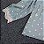 Pijama Feminino Starly - Imagem 4