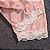 Pijama Feminino Starly - Imagem 10