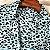 Pijama Feminino Model Oncinha - Imagem 5
