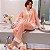 Pijama Feminino Sleepwear - Imagem 7