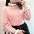 Suéter Feminino Ball Shinny - Imagem 1
