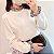 Suéter Feminino Ball Shinny - Imagem 2