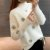 Suéter Feminino Snow - Imagem 8