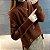 Suéter Feminino Snow - Imagem 6