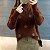 Suéter Feminino Snow - Imagem 2