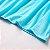 Vestido Tal Mãe Tal Filha V Color - Imagem 6