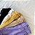 Shorts Feminino com Cinto - Imagem 3