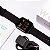 Relógio Smartwatch Eletrônico P8 - Imagem 5