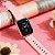 Relógio Smartwatch Eletrônico P8 - Imagem 2