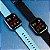Relógio Smartwatch Eletrônico P8 - Imagem 3